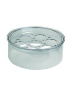 Euro Cuisine Top Tier For Yogurt Maker, 1 ea