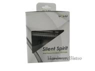 GELID Solutions Silent Spirit