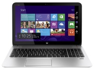HP ENVY TouchSmart 15t-j100 Quad Edition CTO Notebook PC (ENERGY STAR)