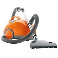 Hoover Portable Canister Cleaner S1361 - Vacuum cleaner