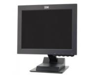 IBM T560