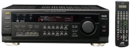JVC RX-8010VBK