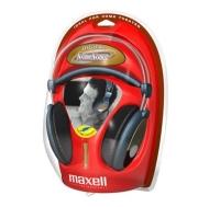Maxell HP 2000