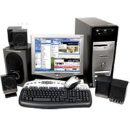 Optima MyPC Media Center