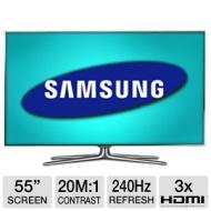 Samsung S222-5515