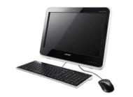 Samsung U200
