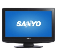 Sanyo DP19649