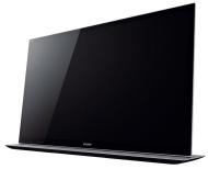 "Sony Bravia KDL HX850 (40"", 46"", 55"")"
