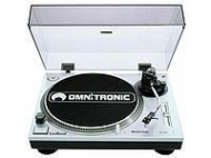 Omnitronic BD 1550