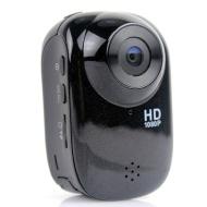 XBASE SJ1000 FULL HD Sports Camera