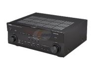 Yamaha AVENTAGE RX-A710 7-Channel A/V Receiver - Black