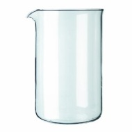 Bodum Spare 1.5L Glass For Coffee Maker
