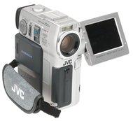 JVC GR-DVM90U