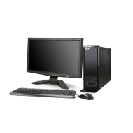 Acer Aspire X3900