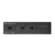 CAMBRIDGE AUDIO DACMAGIC DAC
