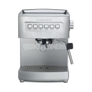 Cuisinart Programmable Espresso Maker