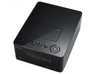 Denon Electronics (USA) DRA-N5WT