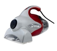 Dirt Devil M0100 Classic - Vacuum cleaner