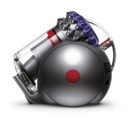 Dyson DC75 (Cinetic Big Ball)