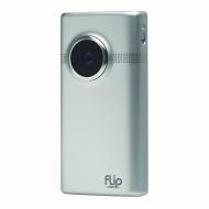 Flip Video MinoHD M2120M