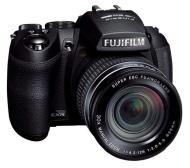 Fujifilm FinePix HS25EXR