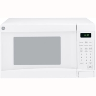 0.7 cu. ft. Countertop Microwave Oven - JES0737DN
