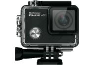 GOXTREME GoXtreme Rallye WiFi Action Cam Full DH , WLAN