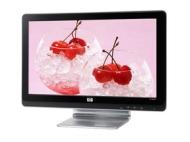 HP 2009f LCD Monitor
