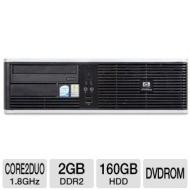 HP J001-22022