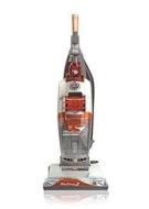 Hoover U8311900 Aspirateur