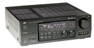 JVC RX 9000VBK