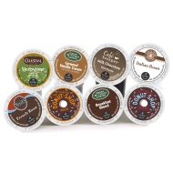 Keurig 15725-048 - Entertainer K-Cup Variety Pack (48-Count)