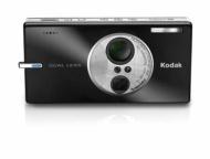 Kodak EasyShare V610