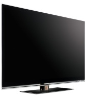 "LG LE8500 Series LED TV (42"", 47"", 55"")"