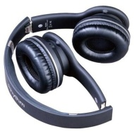 MIIKEY Wireless Rhythm Stereo Bluetooth Headphones for iPhone