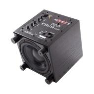 MJ Acoustics Pro 50 MkII