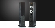 Monitor Audio BRONZEBX5