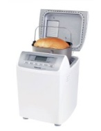 Panasonic Automatic Bread Maker with Fruit/Nut Dispenser SD-RD250 - White