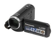 Panasonic Palmcorder PV-DV52