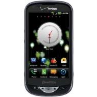 Pantech Breakout WiFi Android 4G LTE PDA Phone Verizon