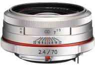 Pentax HD DA 70mm F2.4 Limited