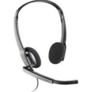 Plantronics .Audio 630M