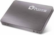 Plextor M5S Series (PX-64M5S,PX-128M5S,PX-256M5S)