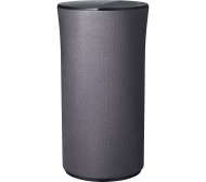 SAMSUNG R Lite Audio 360 Wireless Smart Sound Multi-Room Speaker - Grey
