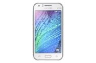 Samsung Galaxy J1 Ace / J1 Ace Duos (SM-J110, SM-J111)