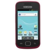 Samsung Repp (U.S. Cellular)