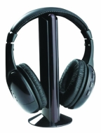 Sly SLH180W Wireless Headphone