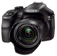Sony Alpha 3000 / A3000