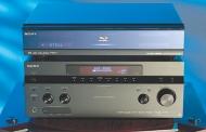 Sony STR DA4300ES