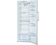 Bosch KSR34V11 refrigerator
